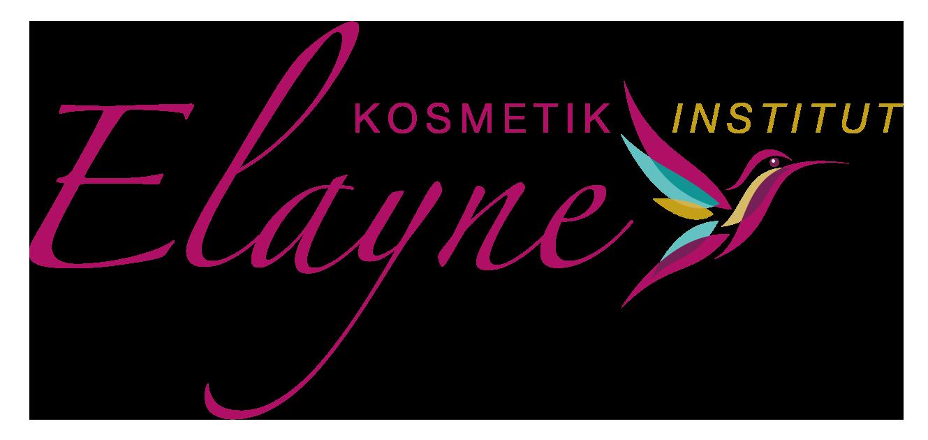 Elayne Kosmetik